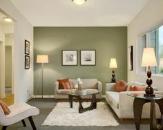 die besten 25+ safari wohnzimmer ideen auf pinterest - Farbe Fr Wohnzimmer