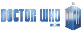 Tournevis Sonique Télécommande Universelle Doctor Who (Dixième Docteur)