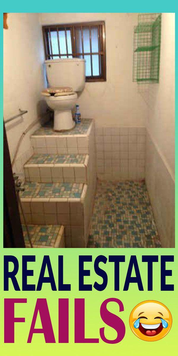 Buy Bathroom Set