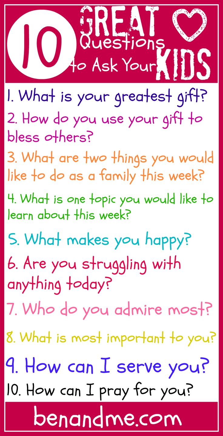 best great ideas images on pinterest day care activities and