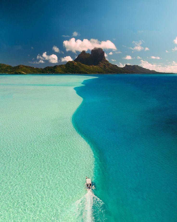 Pin On Travel Polynesia: Amazing Travel Destinations