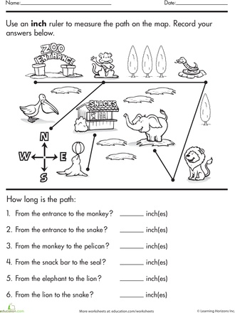 40 best 2nd grade Worksheets images on Pinterest