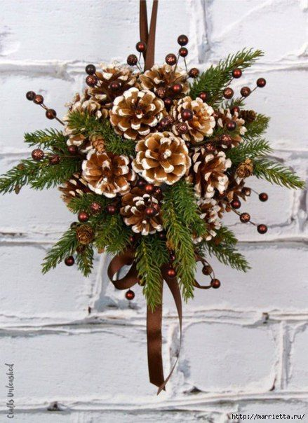pin by sue bilka on christmas decorating pinterest christmas rh pinterest com