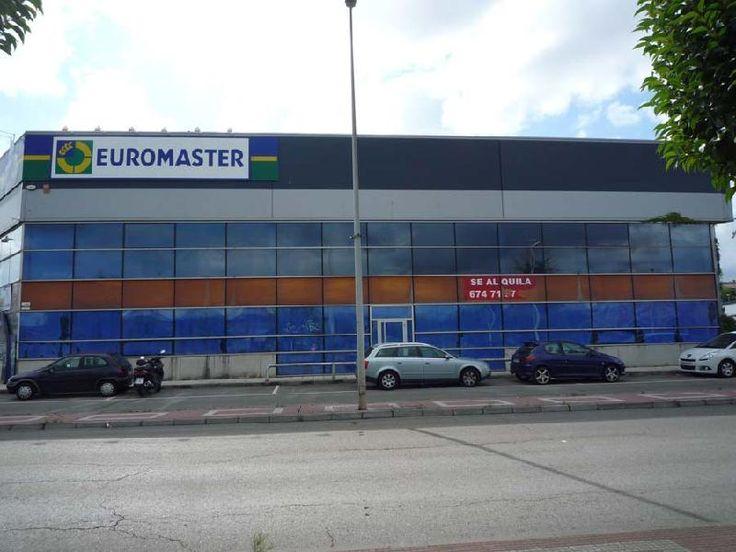 Listado de pisos y casa en Santander Cantabria, Inmobiliaria Montaña, asesores inmobiliarios