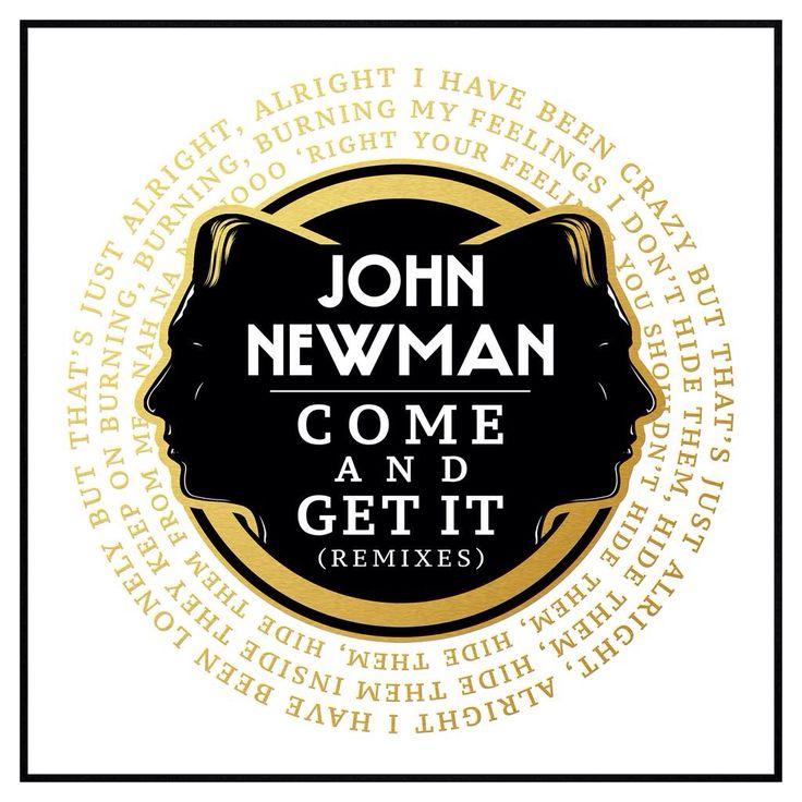 110 best John Newman images on Pinterest | John newman, Idol and ...