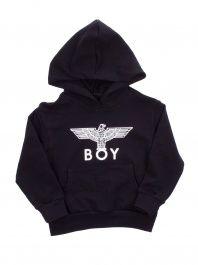 Boy London Eagle Sweatshirt by Boy London - ShopKitson.com