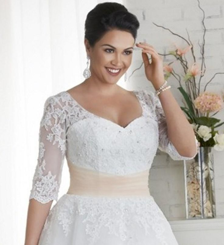920 besten Casual Wedding Dresses Bilder auf Pinterest ...