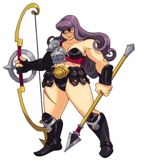 Game Character Design Website : Más de imágenes sobre character outfit warriors en
