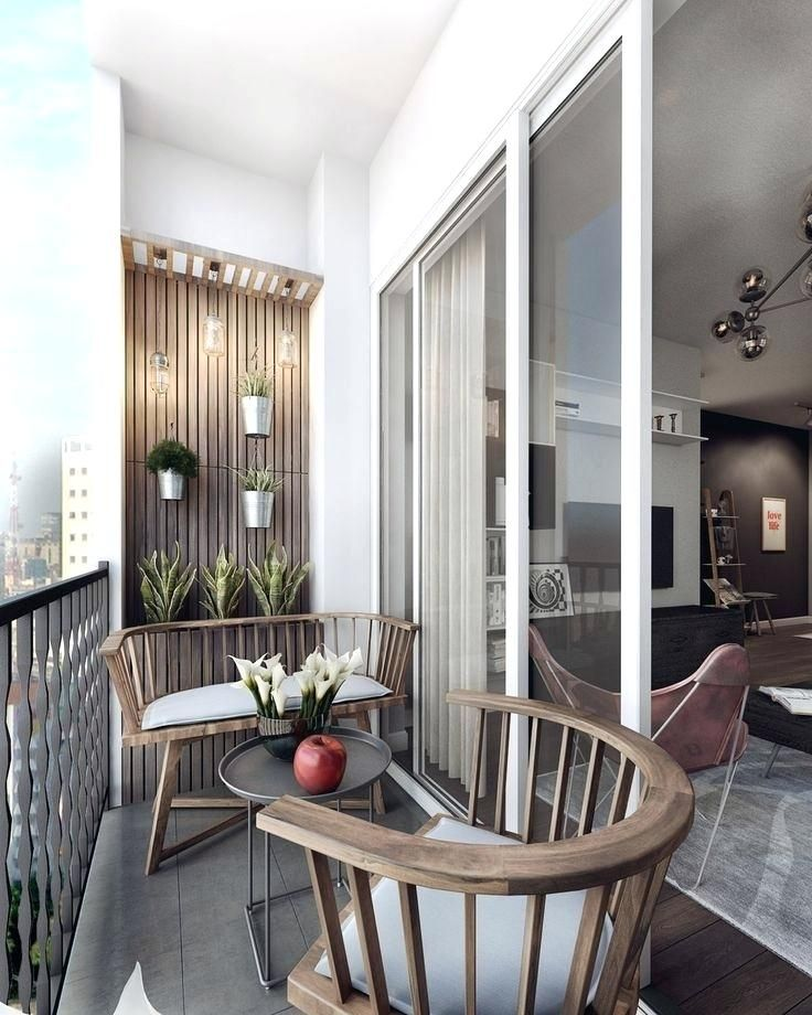 Small Balcony Furniture Modern Garden Uk Best Chairs Ideas On Contemporary Small Balcony Design Apartment Interior Design Balcony Furniture