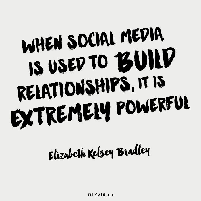 What is Social Relationship Management? What You Need to