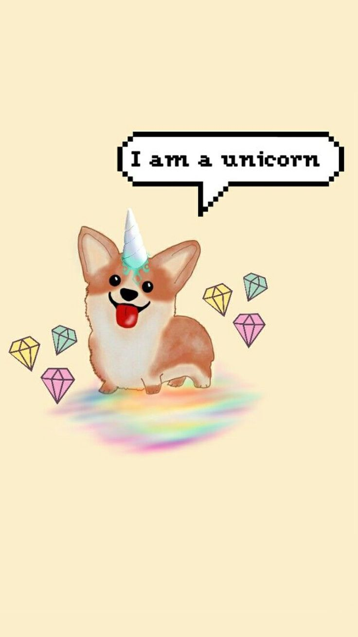 Find This Pin And More On Unicorns Mermaids Mystical By Robin4468