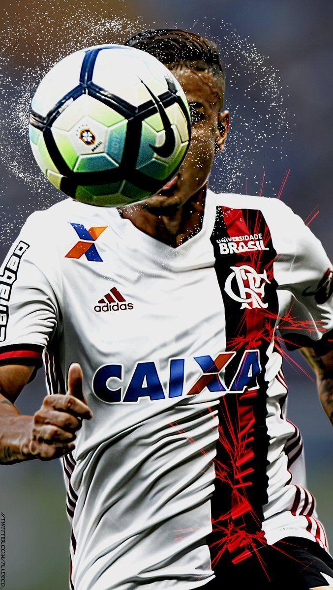 80fab43ed6 Inserido Vamos Flamengo