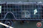 65 Muslimah Palestina ditahan oleh Israel saat Womens Day  TEPI BARAT (Arrahmah.com)  Saat dunia memperingati Hari Perempuan Internasional atau Womens Day sebanyak 65 Muslimah Palestina termasuk 12 anak di bawah umur sedang mendekam di sel-sel penjara Israel dengan kondisi yang mengerikan menurut sebuah pernyataan yang dirilis oleh Masyarakat Tawanan Palestina Selasa (7/3/2017).  Sebanyak 65 Muslimah Palestina ditahan di penjara HaSharon dan Damon dengan kondisi sel-sel penjara yang…