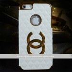 Awesome, so many beautiful Chanel iPhone 5 cases here >> chanel iphone 5 case --> http://www.eiphoneaccessories.com/iphone-5-accessories/iphone-5-case/coco-chanel-iphone-5-case-cover.html