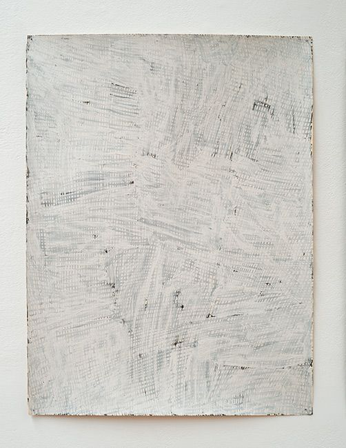 Djorra (paper) 14