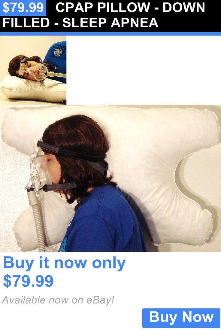 1000 Ideas About Sleep Apnea Pillow On Pinterest Sleep