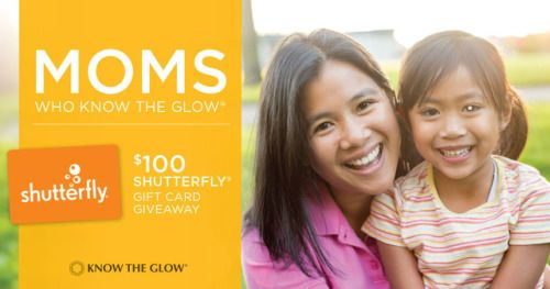 Win $100 Shutterfly Gift Card! (05/15) {US} via... sweepstakes IFTTT reddit giveaways freebies contests