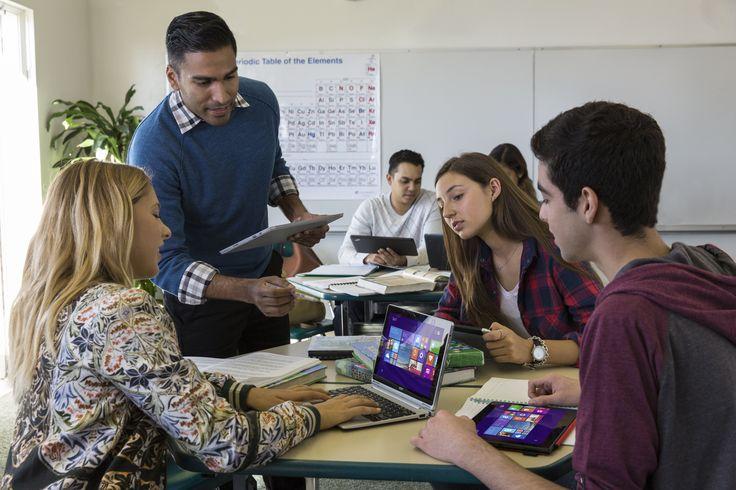 O portal de capacitação em tecnologia da Microsoft - MVA, oferece mais de 100 cursos online gratuitos em português para quem deseja aprimorar os seus conhecimentos sobre tecnologia.