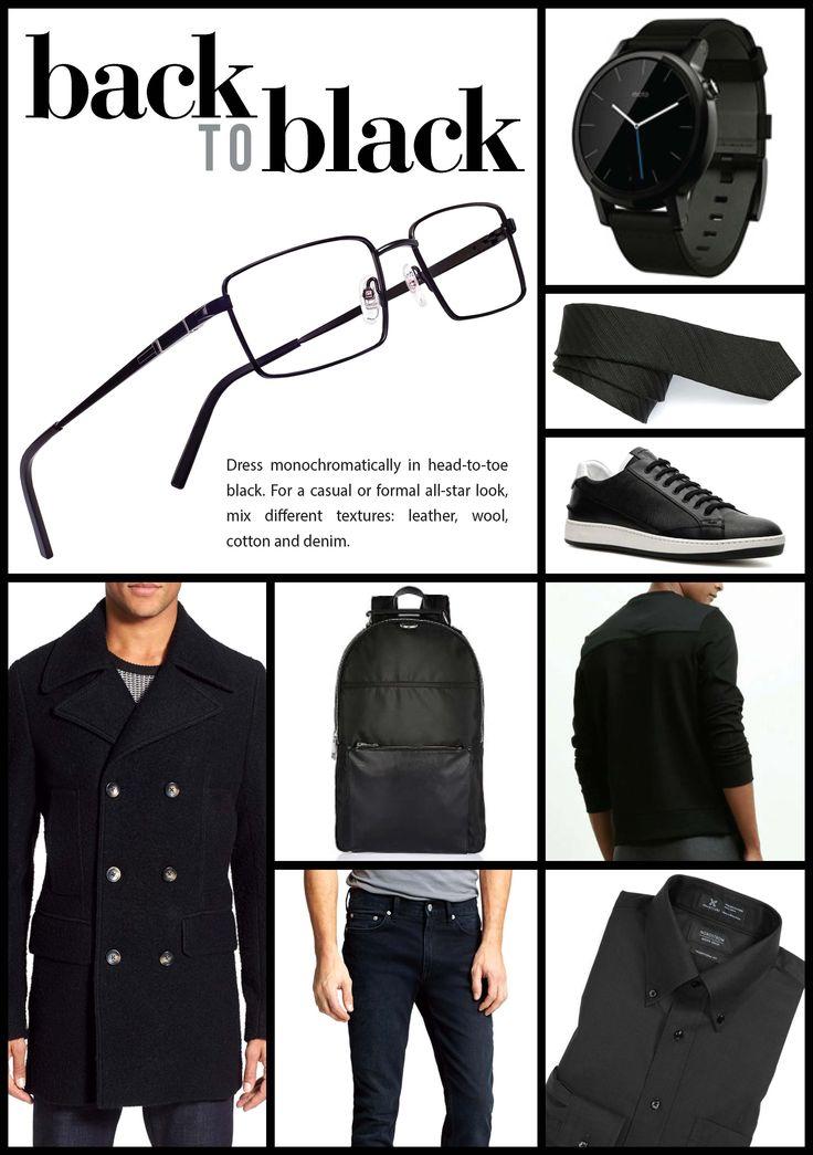 Long dress xl glasses