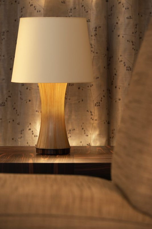 Seti lighting nicolas aubagnac