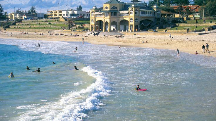 Google Image Result for http://www.australia.com/contentimages/explore-cities-perth.jpg