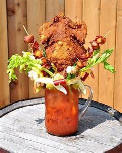 sobelmans bloody mary - Yahoo Image Search Results