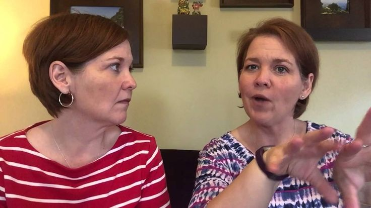 Week 19 Weight Watchers and Kim & Kelly's Big Weight Loss Adventure - YouTube