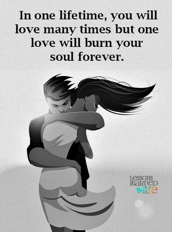 17 Best Interracial Love Quotes On Pinterest