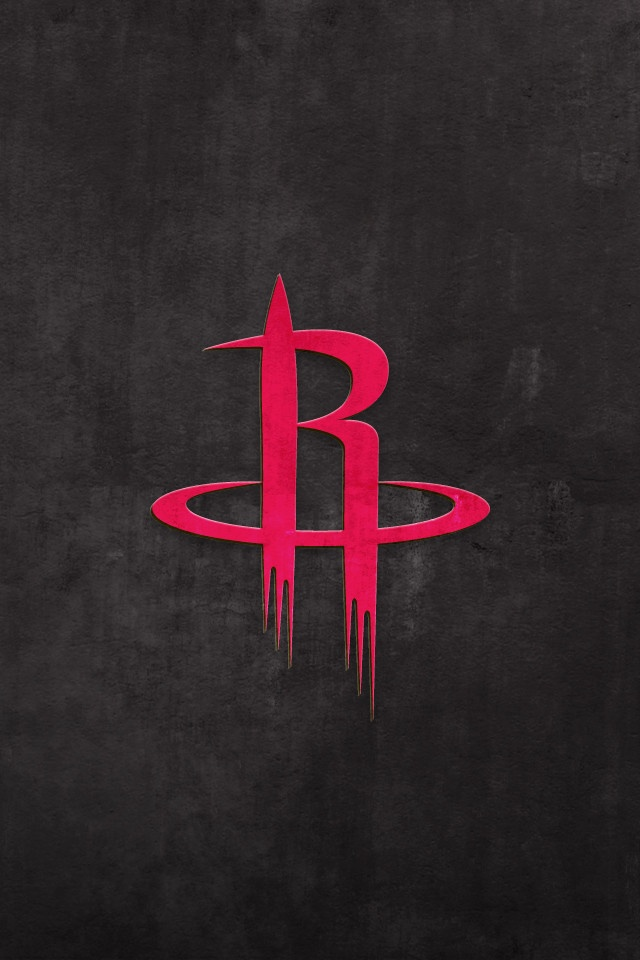 Houston Rockets...headed to the Western Conference Finals!