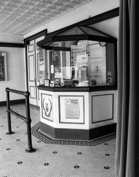 32 best images about tickets please ticket booths on