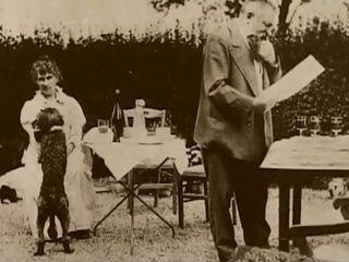 Огюст Роден и Камила Клодель . Больше,чем любовь