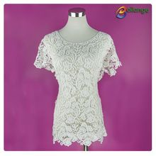 Bailange women lace blouses & tops product type lace blouse lady blouse Best Seller follow this link http://shopingayo.space