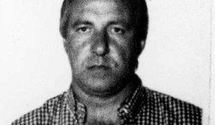 "Luigi Ilardo   killed 10 may 1996was the liaison between police and Bernardo Provenzano nephew Francesco ""Ciccio"", Madonia and cousin Giuseppe ""'piddu"" Madonia."