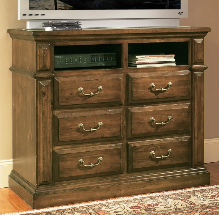 Howell Furniture, Furniture, Tv