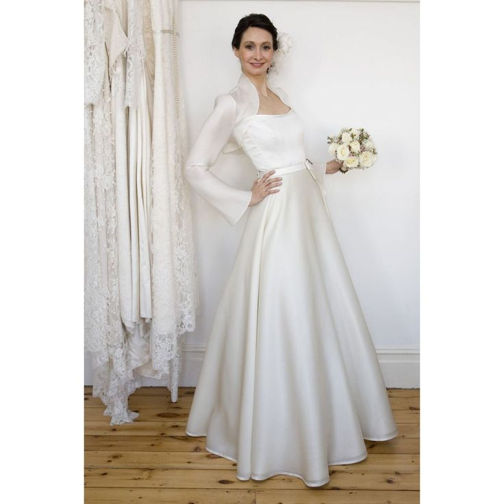 Perfect Maggie Sottero Blush Wedding Dress
