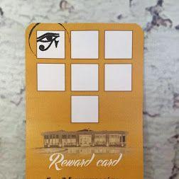 Σε ευχαριστούμε πολύ @Kalogiros Alexandros... Η Ιδέα σου πήρε σάρκα και οστά στο Aar Hotel & Spa.. Μήπως η επόμενη ιδέα είναι η δική σας..??? #Reward_Card #Gift_card #Business_Customers #Aarhotel #Boutiquehotel #Ioanninahotel #Ioannina #Epirus #Greece