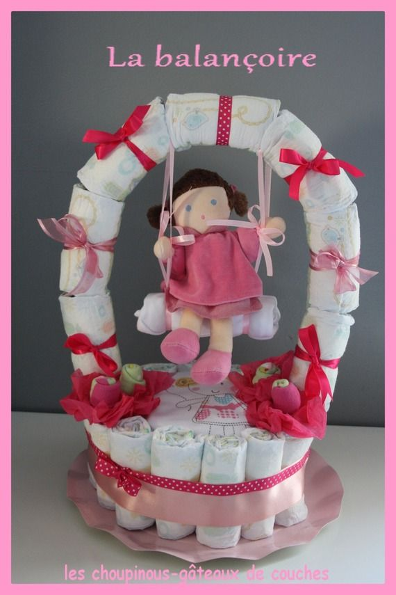 816 best images about diaper cakes etc on pinterest diaper babies diaper cakes tutorial. Black Bedroom Furniture Sets. Home Design Ideas
