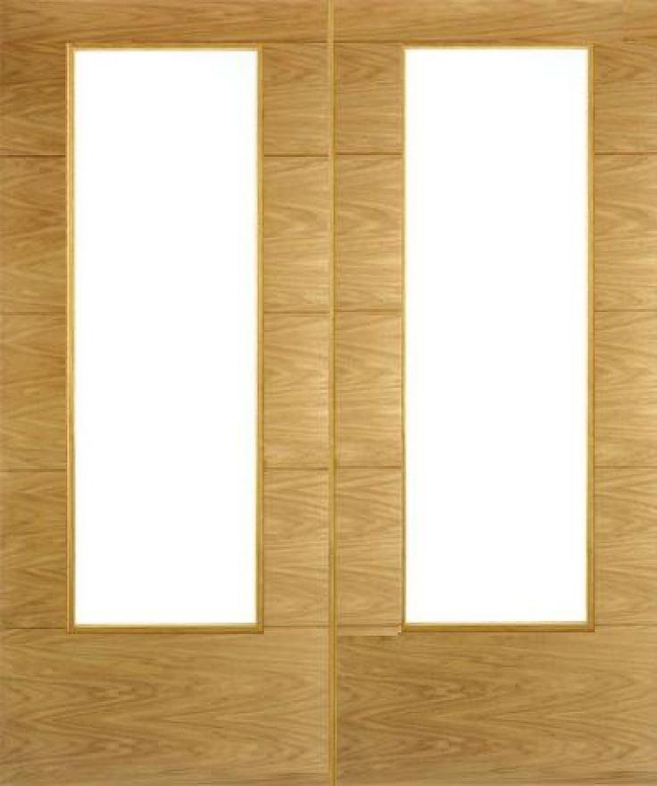 barn pinterest ideas designs perfect doors best interior with inch door a on