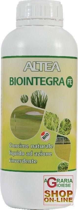 ALTEA BIOINTEGRA FE CONCIME NATURALE LIQUIDO AD AZIONE RINVERDENTE LT. 1 https://www.chiaradecaria.it/it/concimi-fogliari/373-altea-biointegra-fe-concime-naturale-liquido-ad-azione-rinverdente-lt-1.html