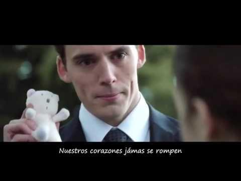 Los Imprevistos Del Amor - Photograph, Ed Sheeran - YouTube