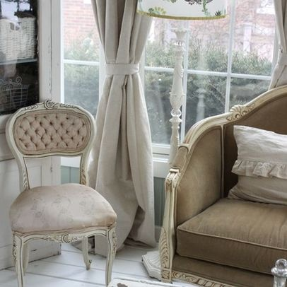 Find This Pin And More On French Provincial Living Room By Jbclayville.