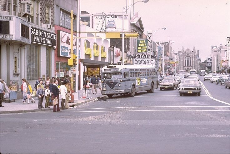 17 Best Images About Vintage Hudson County New Jersey On Pinterest Park In Sandra Dee And