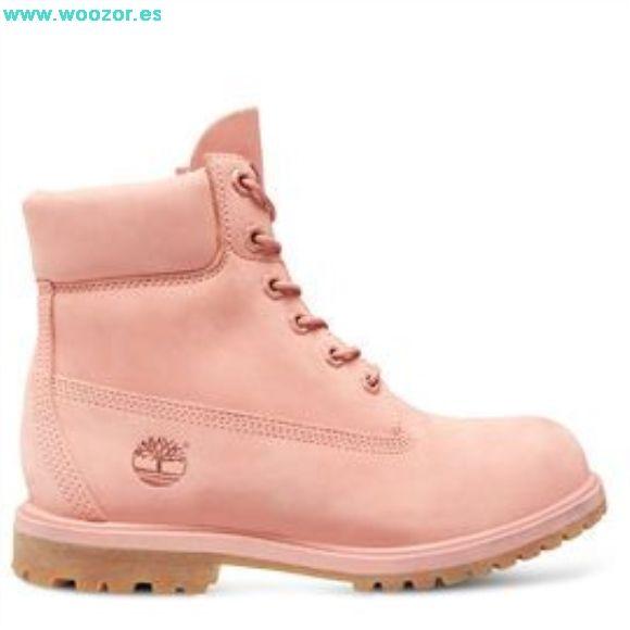 Para Zapatos Mujermodelosmodelosdezapatos De Timberland Modelos lc1FJK