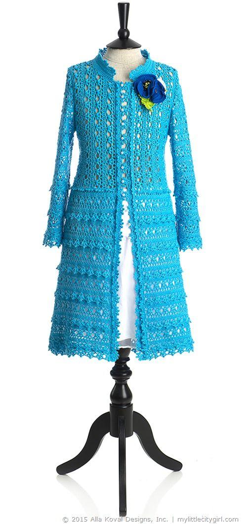 Blue Poppy Details032