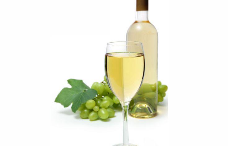 Conociendo las variedades de vino blanco http www for Copa vino blanco