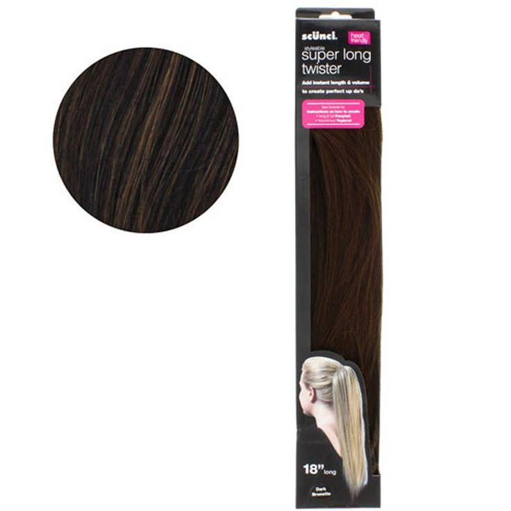 Ms de 25 ideas increbles sobre extensiones de cabello balmain en extensions hair dress balmain hair prix de dpart pmusecretfo Choice Image