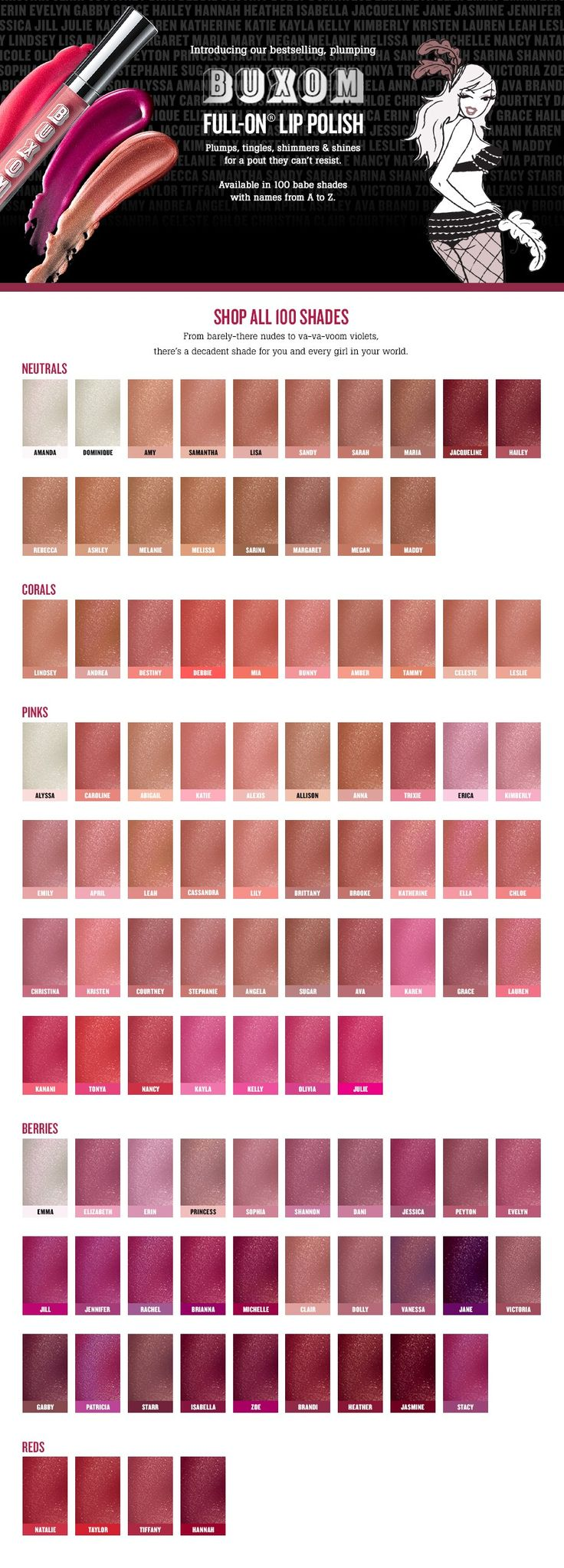 http://images.ulta.com/is/image/Ulta/buxom_lippolish_shades?scl=1