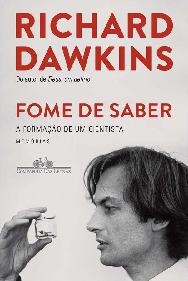 11 best richard dawkins images on pinterest richard dawkins richard dawkins book jacket books vineyard products livros book cover art book libri fandeluxe Image collections