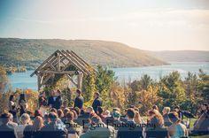 Bristol Harbour Wedding, Finger Lakes NY {Congratulations Lauren and Daniel!} | Sue Egan Photography Blog