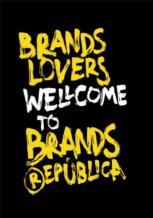 brands ®epublica